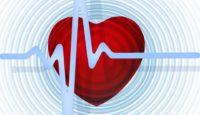 Cuida tu corazón y tus arterias