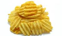 Cuanto más doradas y crujientes, mayor riesgo para la salud. ¿Qué sabemos de la acrilamida?