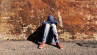 Cómo reconocer la depresión en la adolescencia