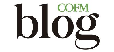 blog COFM