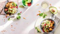 Por qué es importante una nutrición adecuada
