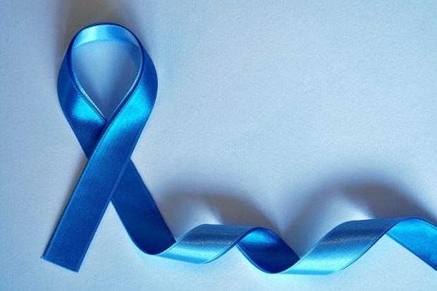 dia mundial prostata