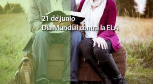 dia mundial ELA