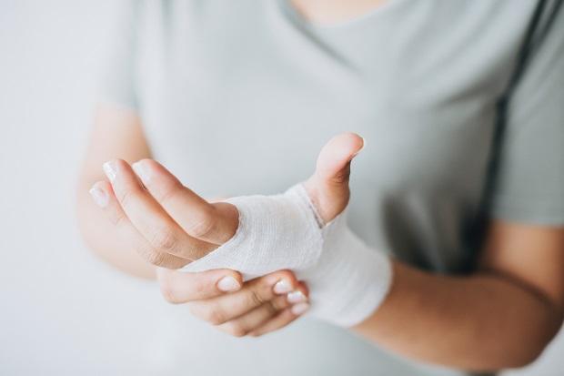 evitar lesiones deporte
