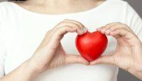 29 de septiembre – Día Mundial del Corazón