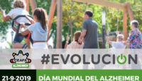 """El alzhéimer demanda """"Evolución"""""""