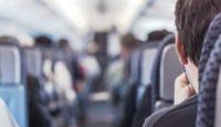 Miedo a volar: cómo superarlo