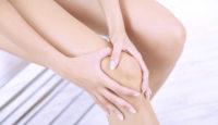 Osteoporosis, consejos para una mayor calidad de nuestros huesos