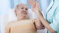 Enfermedades reumáticas, la segunda causa de consulta en los hospitales
