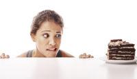 Alimentos hiperpalatables, una peligrosa adicción