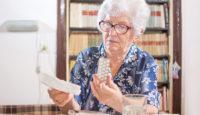 La notificación de los pacientes es clave para que un medicamento funcione correctamente
