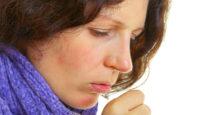 Consejos para calmar la tos
