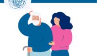 Cómo ayudar al paciente con alzhéimer durante el confinamiento por coronavirus