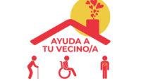 #YoHagoPorTi, solidarízate y ayuda al que te necesita