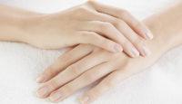 Las uñas, dolencias y tratamientos
