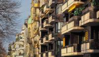Psicólogos madrileños prestan ayuda ante el desafío de no salir de casa