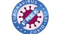 Certificados de calidad: el fraude del sello Covid free