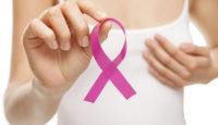 #SACAPECHO por el cáncer de mama