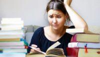 Dislexia, cómo afrontarla y recursos prácticos para familias