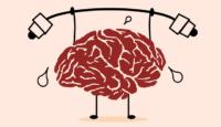 Ejercicio para cultivar la memoria