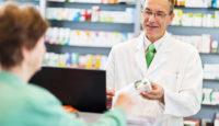 Síntomas menores: registrar, seguir y marcar la diferencia en la farmacia