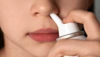 ¿Alergia, picor nasal? Descubre los beneficios del agua de mar