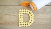 Vitamina D y COVID-19
