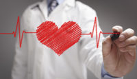 Farmacias cardioprotectoras: una oportunidad para salvar vidas