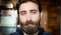 Hombres, ¿sabéis cómo cuidar la barba?